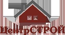 Строительство каркасных, бревенчатых и брусовых домов